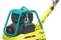 Compactors & Earth Equipment